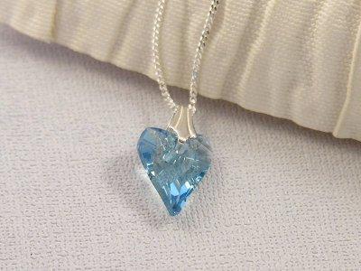 wild-aquamarine-heart