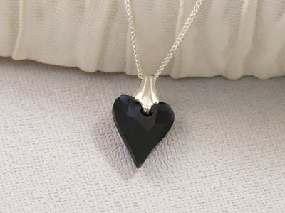 wild-indigo-heart-necklace
