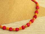 caribbean-cocktail-necklace