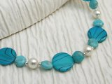 cyan-swirling-seas-necklace