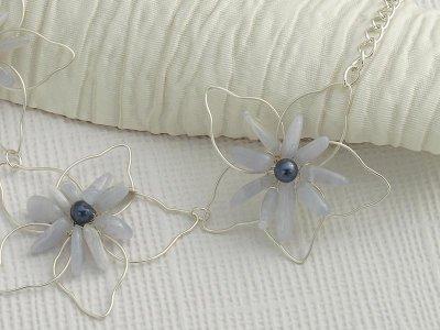 daisy-chain-blue-chalcedony-necklace