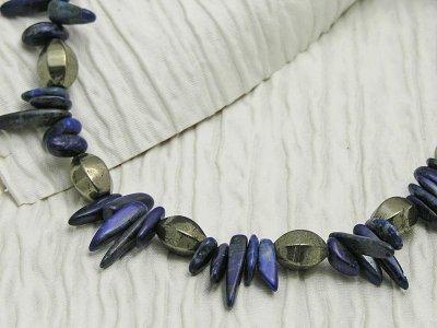 dark-lakeland-skies-necklace