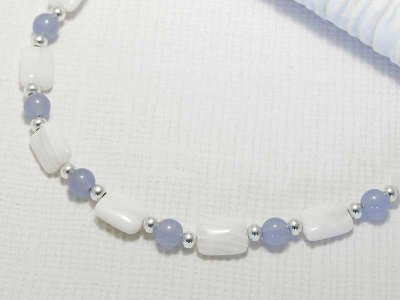 daydreamer-necklace