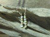 ethiopian-opal-earrings