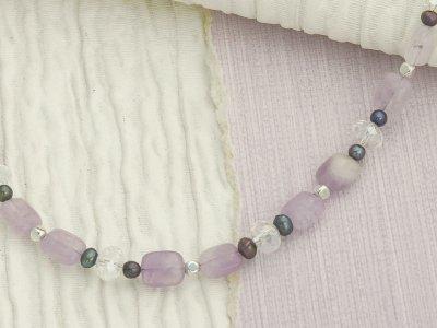 lavender-shimmer-shine-necklace
