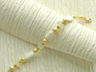 lemoncello-bracelet