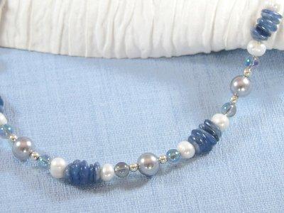 niagara-necklace