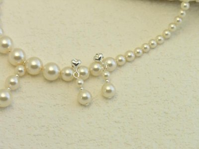 perfect-day-necklace-set