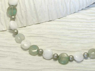 simplicity-necklace