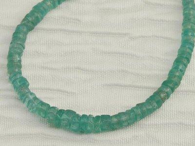 sky-blue-apatite-bracelet