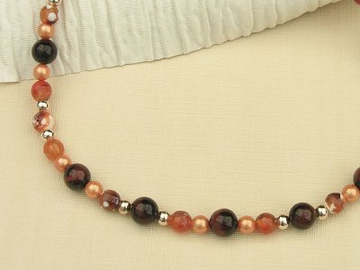 sunshine-tiger-necklace