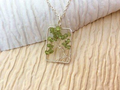 tree-of-life-pendant-peridot