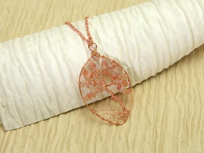 tree-of-life-pendant-sunstone-elliptical