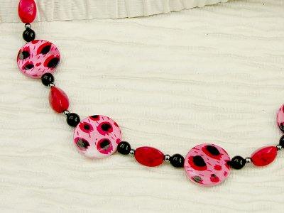 tutti-fruiti-necklace