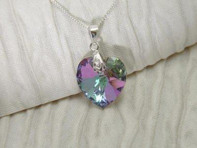 lavender-heart-necklace