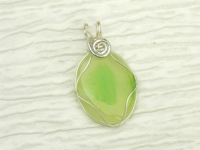 lemon-lime-pendant