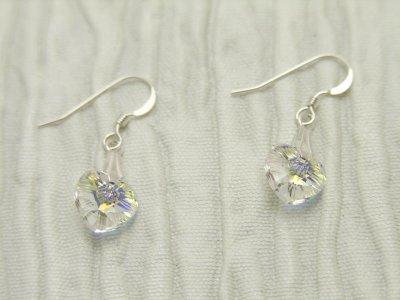 light-of-my-heart-earrings