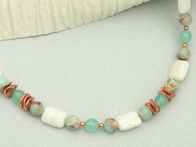 sea-sand-necklace