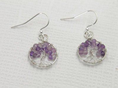 tree-of-life-earrings-amethyst
