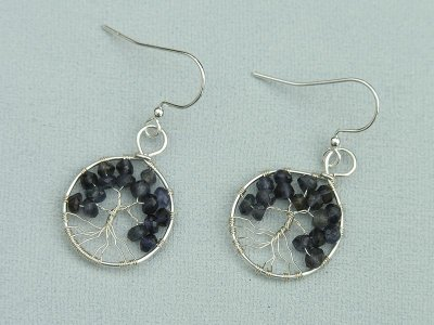 tree-of-life-earrings-iolite