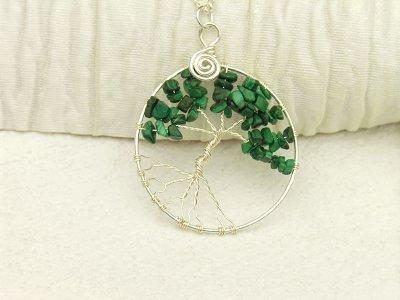 tree-of-life-pendant-malachite