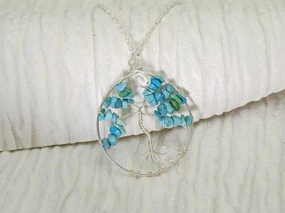 tree-of-life-pendant-turquoise
